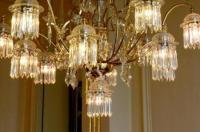 Hotel An Der Wien Image
