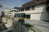 Hotel Burgenland Image