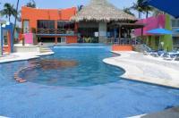 Hotel Suites Mediterraneo Boca del Rio Veracruz Image