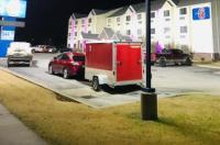 Motel 6 Bartlesville Image