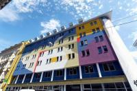 Kolping Wien Zentral Image