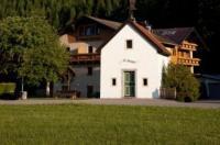 Der Tannenhof Image