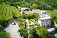 La Villa Hotel Image