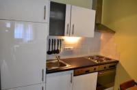 Vienna Comfort Apartments Image