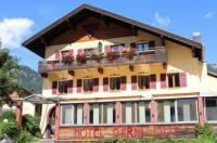 Die Lilie / Hotel Garni Image