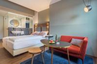 Hotel Ploberger Image