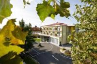 Hotel Liebmann Image