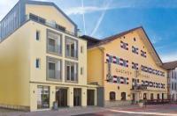 Hotel Zum Mohren Image