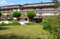 Vital Hotel Stoderhof Image