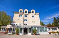 Hotel Wiental Image