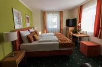 Hotel Kreuzwirt Image