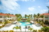Belizean Shores Resort Image