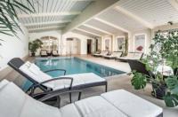 Faulenzerhotel Image