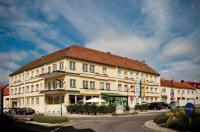 Hotel Restaurant Florianihof Image