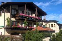 St. Peter Hotel Dietrichsteinerhof Image