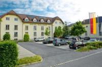 Hotel Restaurant Müllner Image