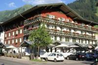 Hotel Riezler Hof Image