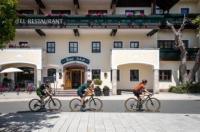 Hotel Mohrenwirt Image