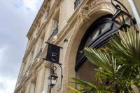 Le Jardin De Neuilly Image