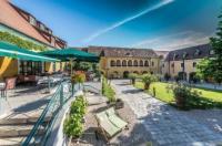 Hotel Althof Retz Image