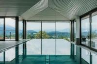 Romantik Hotel Gmachl Image