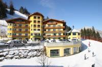 Hotel Gut Raunerhof Image