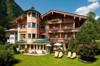 Hotel Garni Glockenstuhl Image