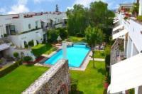 Doña Urraca Hotel & Spa Image