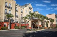 Fairfield Inn & Suites Charleston North/Ashley Phosphate Image