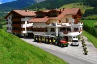 Hotel Stolz Image