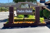 Padre Oaks Image