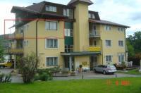 Apartment Perdacher Image