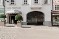 Hotel Forstinger Image