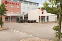 Days Hotel Wakefield M1 Jct 40 Image