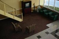 Days Inn Montgomery Image