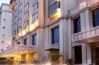 The Metropolitan Hotel & Spa Image