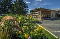 Moab Valley Inn Image