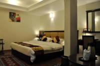 Hotel Mohit Image
