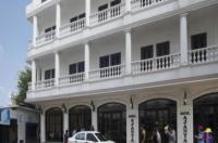 Ajanta Hotel Image
