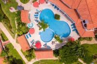 Sugar Cane Club Hotel & Spa Image