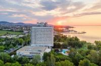 All Inclusive Hotel Marina Beach Resort Image