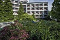 Hotel Lövér Sopron Image