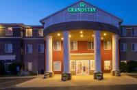 GrandStay Hotel & Suites Image