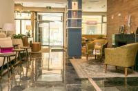 Best Western Plus Hotel Ambra Image