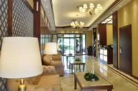 Centrum Hotel Image