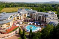 Lotus Therme Hotel & Spa Image
