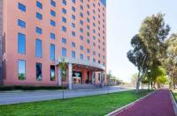 BEST WESTERN PLUS Laredo Inn & Suites Image