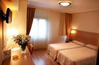 Hotel Las Anclas Image