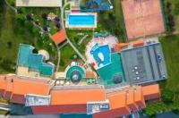 Hunguest Hotel Pelion Image