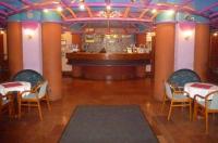Gerand Hotel Ventura Image